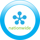 nationwide-recovery